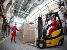 Logistics / Freight Forwarding