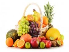 Top Performing Fruit Arrangement & Gift Franchise