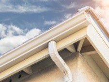 Well Established Gutter Services Company