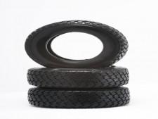 Franchise Tire & Auto Repair Store