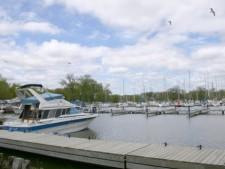 Marine Supply - Owners Retiring