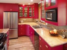 Kitchen & Bath Design/Remodel Construction Company
