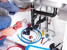 Residential Plumbing/HVAC
