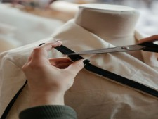Dry Cleaner Specializing in Alterations and Repairs
