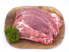 Southern Missouri Meat Processing Business For Sale