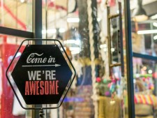 Retail Business with Strong Cash Flow & Limited Hours!