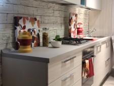 Kitchen & Bath Design & Installation Company
