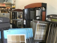 Profitable Flooring Company In Growing Market