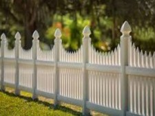 Profitable Long-Standing Fencing Company