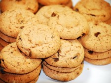 Established Cookie Franchise in ND Location
