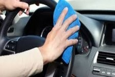 Auto Detailer - Seattle-Long Time Commercial  Accts