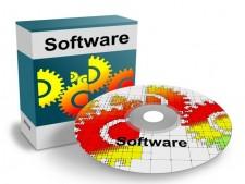 Minnesota Based Training Software Development