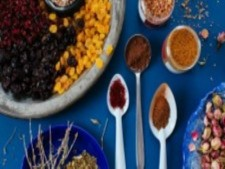 High-End Branded Specialty Condiments and Spreads Manufacturer