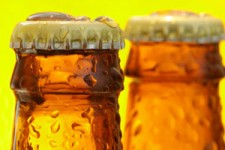 Beer Distributors - 2 Great Locations for Sale!