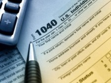 Major Tax Franchise in Central Midlands SC
