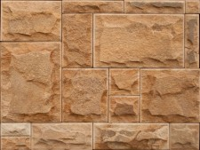 Import and Wholesale of Natural Stone