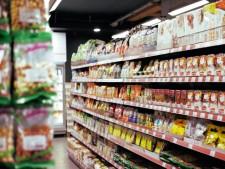 Neighborhood Convenient/Grocery Store-Great Cash Flow & Profitable!