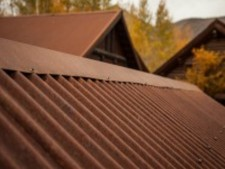 Established Roofing Business in Desirable Mountain Resort