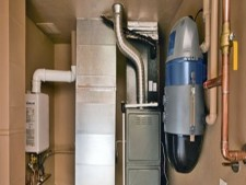 Profitable Grand Prairie HVAC Business