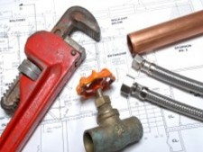Plumbing  and Heating Co $150K in Cash Flow