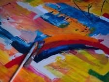 Paint & Entertainment Studios for Sale