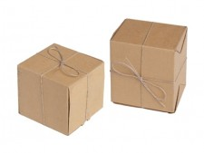 Profitable Die Cut Boxes and Sign Printing Business-Toronto Region