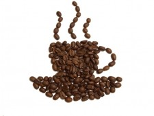 Profitable Distributor of Coffee/Tea & Related Products
