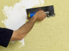 Commercial/Industrial Painting and Coatings