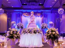 Extremely Profitable Special Events Venue for Sale