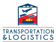 Profitable & Established Freight Forwarding Business