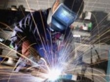 Metals Cutting Bending Welding Job Shop Business