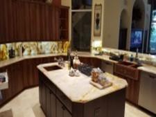 Kitchen & Bath Refacing