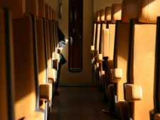 Established and Profitable School Bus and Charter Transportation