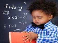 Profitable Established Franchised Child Learning Center