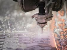 Southeast Minnesota Job Shop Manufacturing