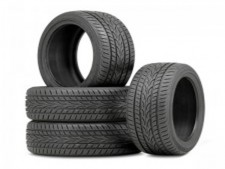 Profitable Tire & Auto Shop for Sale