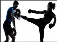 Rising Fitness Studio Franchise