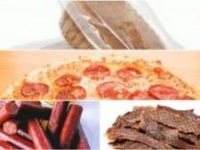 Price Reduced! SE SD Food Mfg & Wholesale Distribution