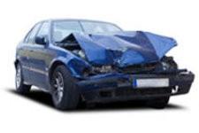 Profitable Car Repair - Body Shop For Sale