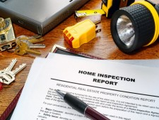 Price Reduced! Successful Home Inspection Business-25% Down