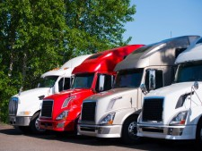 Midwest Specialty Distribution / Trucking