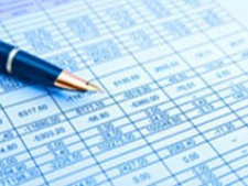 Price Reduced! Accounting, Auditing & Tax Preparation