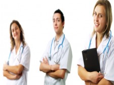 Nurse/Nursing Placement Agency for Sale in Canada