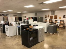 Northeast Missouri Appliance Sales Retail and HVAC Service