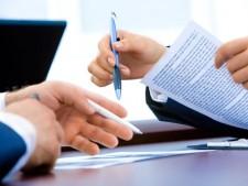 Long Established Legal Service Business