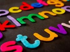 Established Child Day Care  - Good Cash Flow