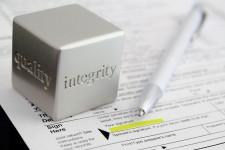 Multi-Location (4) Tax Preparation Service For Sale