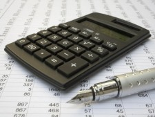 Niche Industry Accounting Service with Longterm Clients