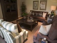 Profitable, Well Established Interior Design Business