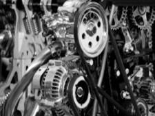 NW Iowa Branded Auto Parts Store